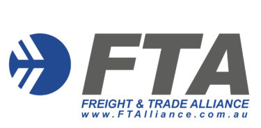 fta-logo-web